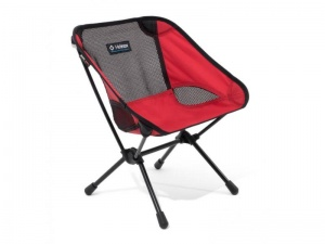 Стул Chair One Mini Red