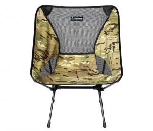 Стул Chair One Multicam